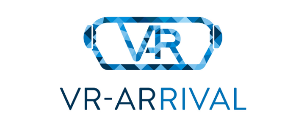 VR Arrival