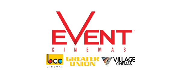 Event and Village Cinemas