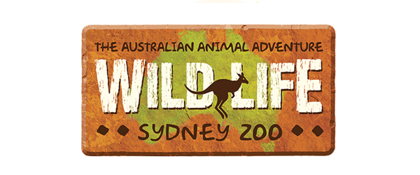 Wildlife Zoo Sydney